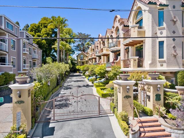 7. 233 Villa Mar Santa Cruz, CA 95060