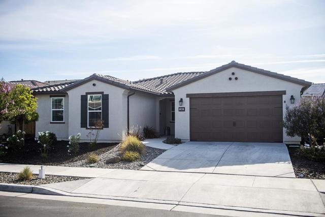 265 El Toro Court, Hollister, CA 95023