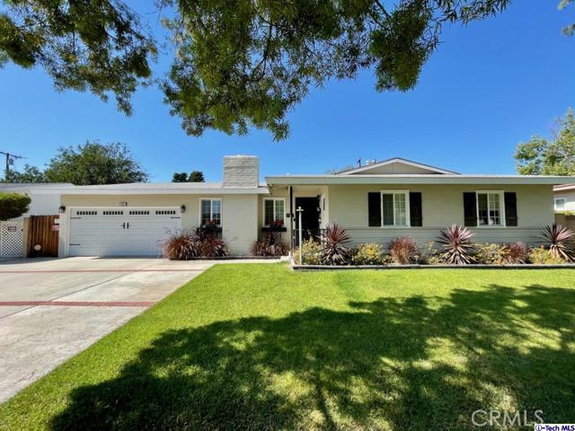 1951 W Harle Av, Anaheim, CA 92804 Photo