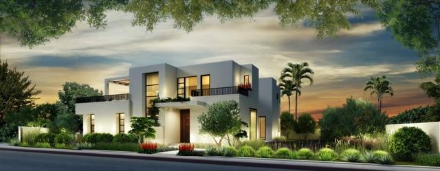 424 Pacific Ave, Solana Beach, CA 92075