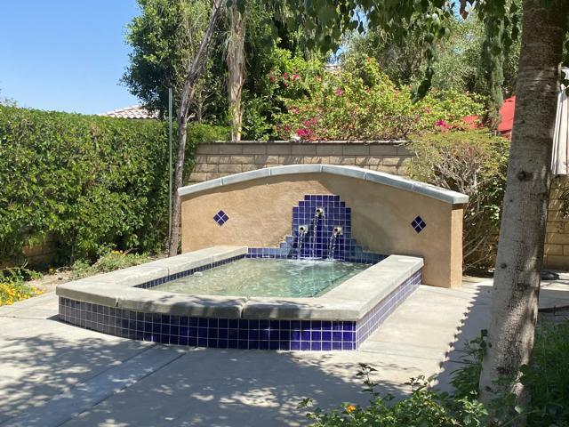 14. 79165 Shadow Trail La Quinta, CA 92253