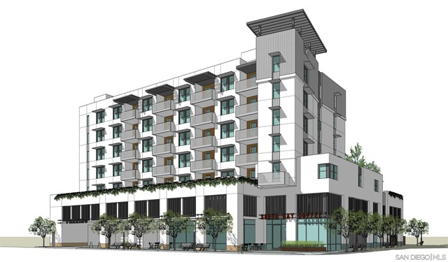 Details for 305 E Street, Chula Vista, CA 91910