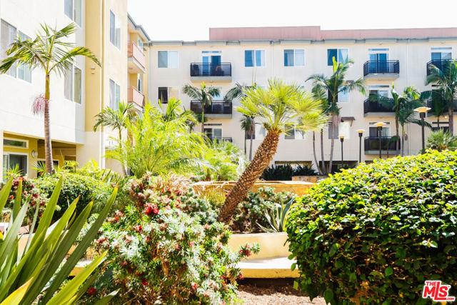 13200 Pacific Promenade, Playa Vista, CA 90094 Photo 21