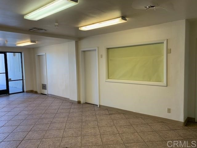 646 W Main, El Centro, CA 92243 Photo 17