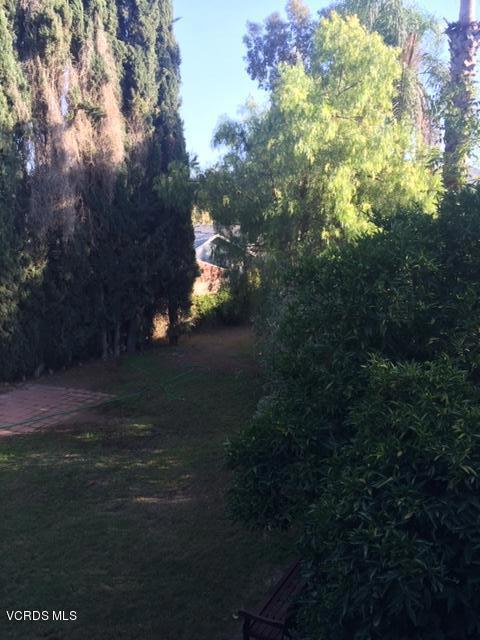 Photo of 868 Masterson Drive, Thousand Oaks, CA 91360