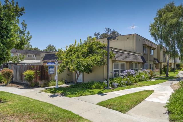 2663 Rosalinda Court, San Jose, CA 95121
