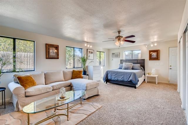 2271 Finch Ln, San Diego, CA 92123