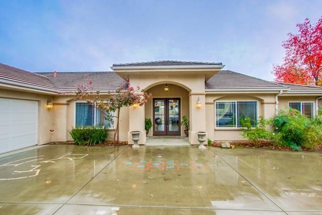 , Fallbrook, CA 92028