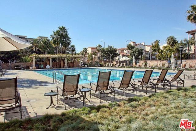 6020 Celedon, Playa Vista, CA 90094 Photo 45