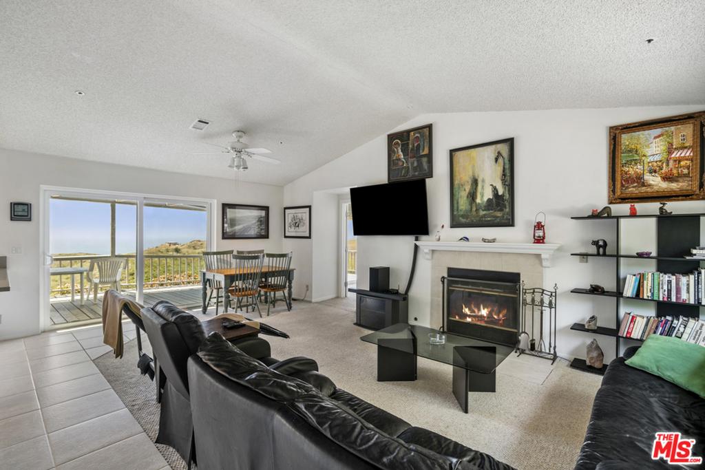 2651   S Foose Road, Malibu CA 90265