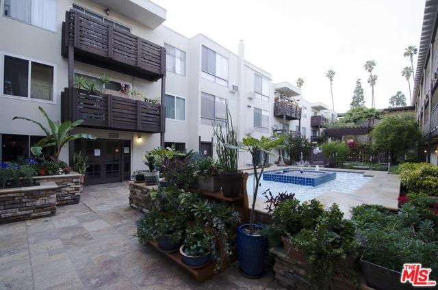 525 S ARDMORE Avenue 120, Los Angeles, CA 90020