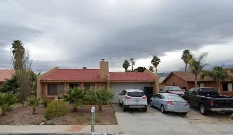 69155 San Helena Ave, Cathedral City, CA 92234