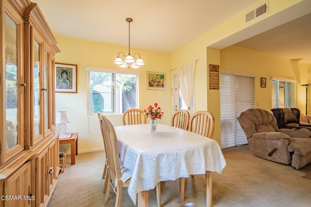 10. 461 Country Club Drive #111 Simi Valley, CA 93065
