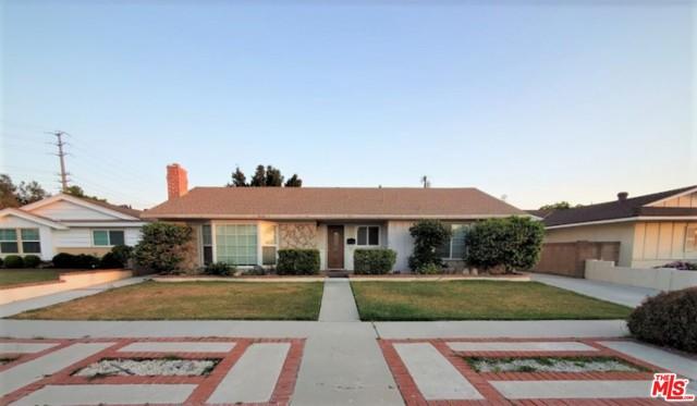 1526 W Cris Pl, Anaheim, CA 92802 Photo