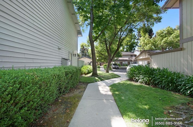 54. 6255 Joaquin Murieta Avenue #F Newark, CA 94560