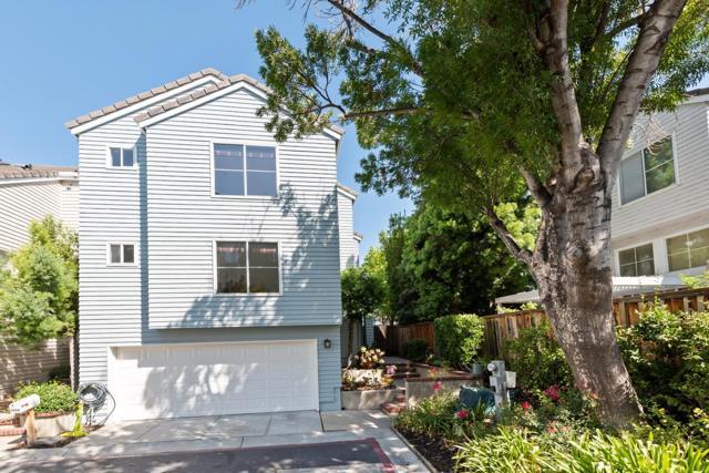 2056 Jamison Place, Santa Clara, CA 95051