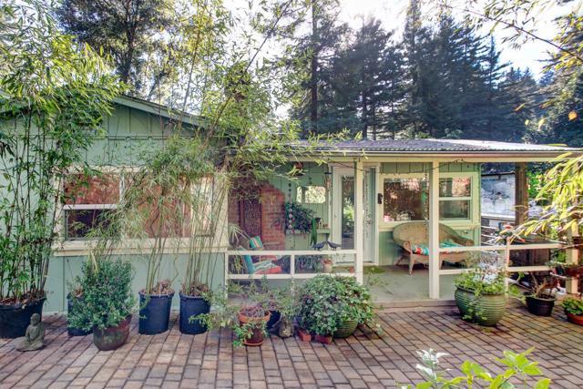 555 Gold Avenue, Outside Area (Inside Ca), CA 95018