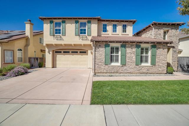 689 Barrett Avenue, Morgan Hill, CA 95037