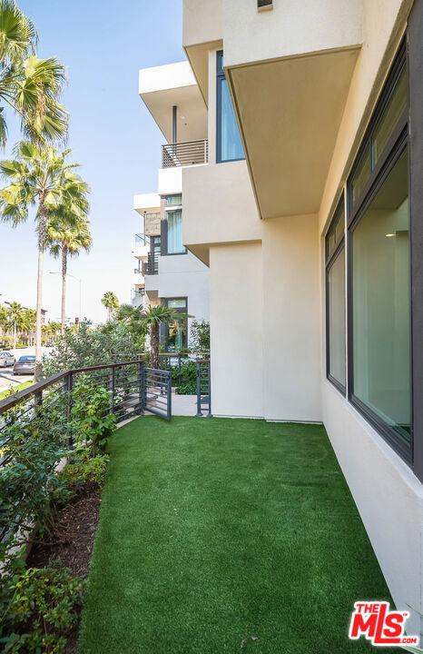 12636 W Millennium, Playa Vista, CA 90094 Photo 11