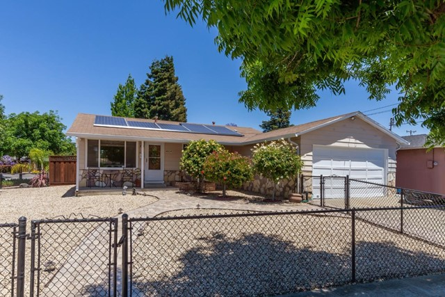40118 Davis Street, Fremont, CA 94538