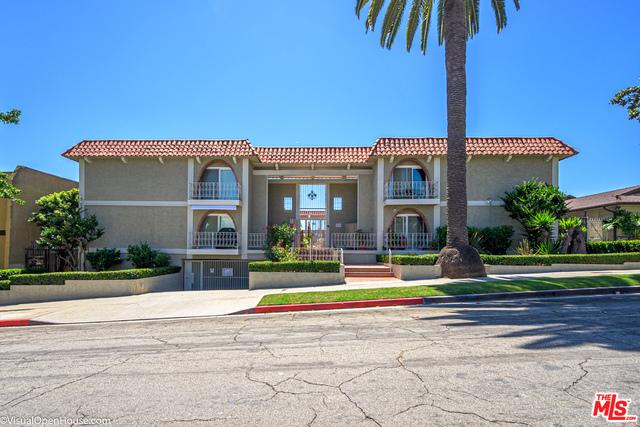 888 VICTOR Avenue 4, Inglewood, CA 90302