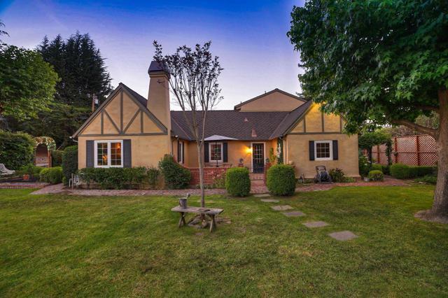 8 Cutter Drive, Watsonville, CA 95076