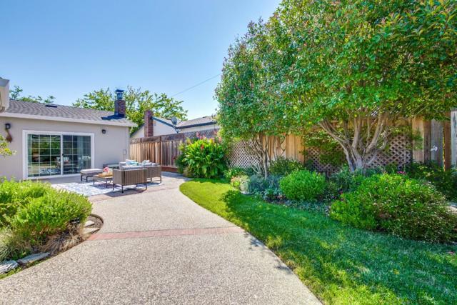 60. 5675 Croydon Avenue San Jose, CA 95118