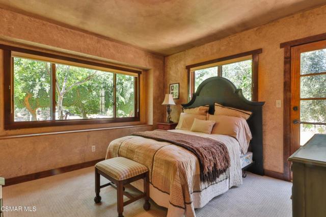 34. 202 Sundown Road Thousand Oaks, CA 91361