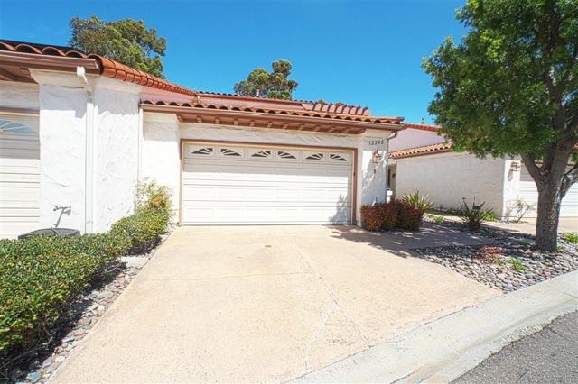 12242 Paseo Lucido B, San Diego, CA 92128