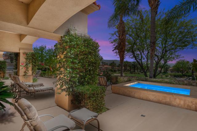 Photo of 765 Mission Creek Drive, Palm Desert, CA 92211