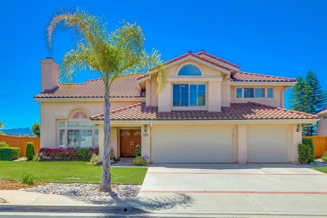 2040 Chardon Lane, El Cajon, CA 92019