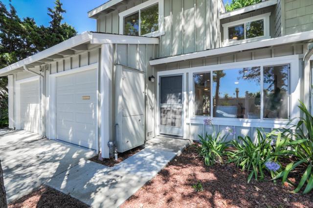 576 Latimer Circle, Campbell, CA 95008