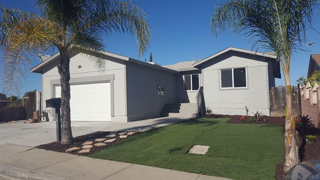 Image 54 of 6788 Madrone Ave, San Diego, CA 92114