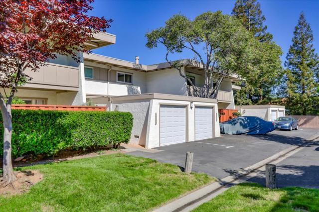 10423 Mary Avenue, Cupertino, CA 95014