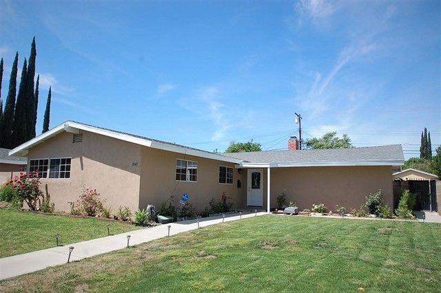 Photo of 7047 Fallbrook Avenue, West Hills, CA 91307