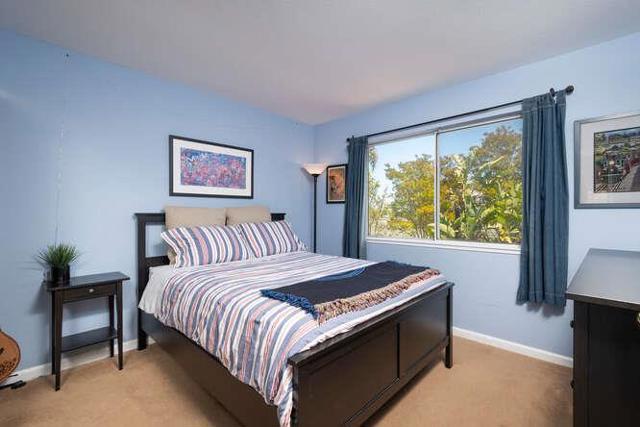 14. 116 Northampton Lane Belmont, CA 94002