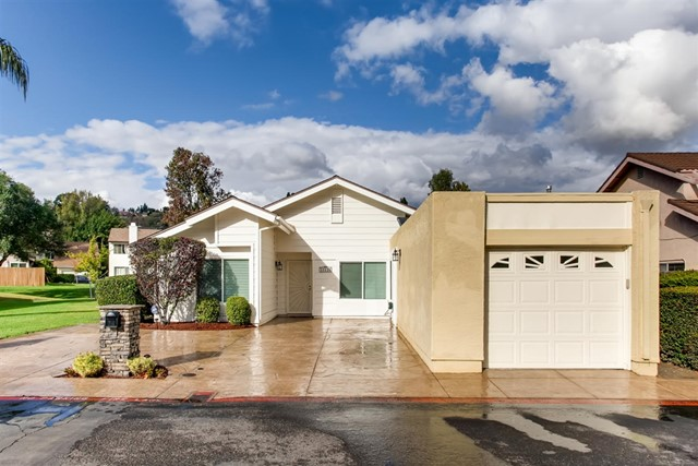 10116 Place, Spring Valley, CA 91977