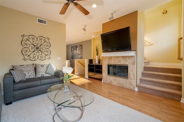 2268 Huntington Point Rd 108, Chula Vista, CA 91914
