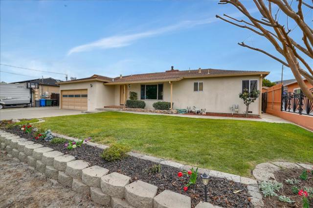 1311 Bonnie View Road, Hollister, CA 95023