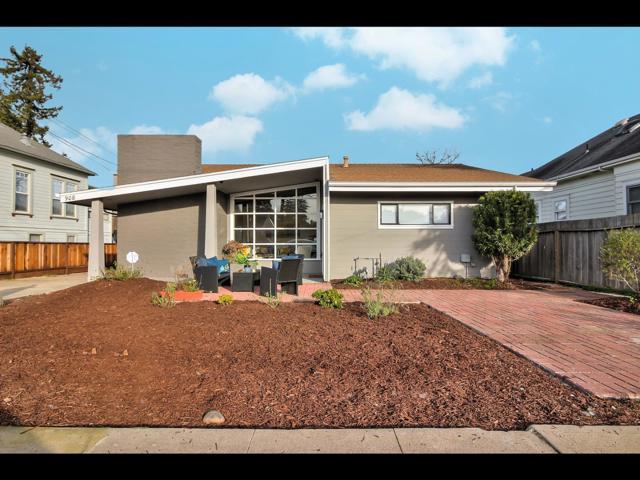 908 Cayuga Street, Santa Cruz, CA 95062