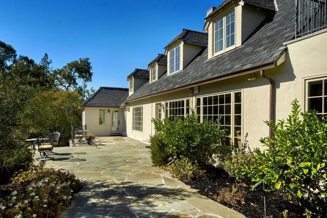 66. 690 Loyola Drive Los Altos Hills, CA 94024