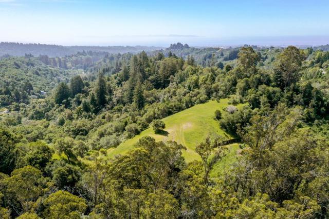 104 Happy Valley Way, Santa Cruz, CA 95065