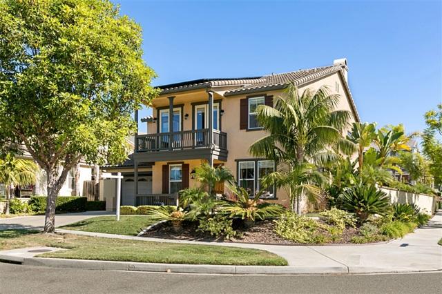 6246 Topiary, Carlsbad, CA 92009