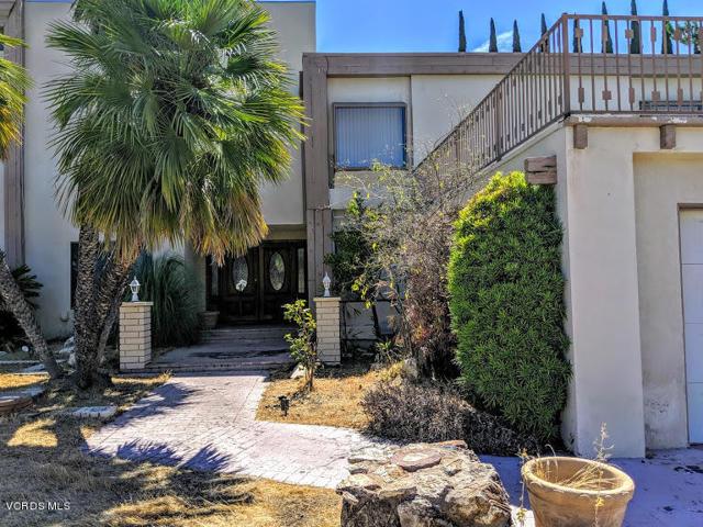 16930 Encino Hills Drive, Encino, CA 91436