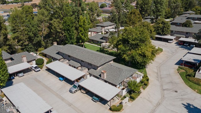 28803 Conejo View Drive   -  HsHProd-3