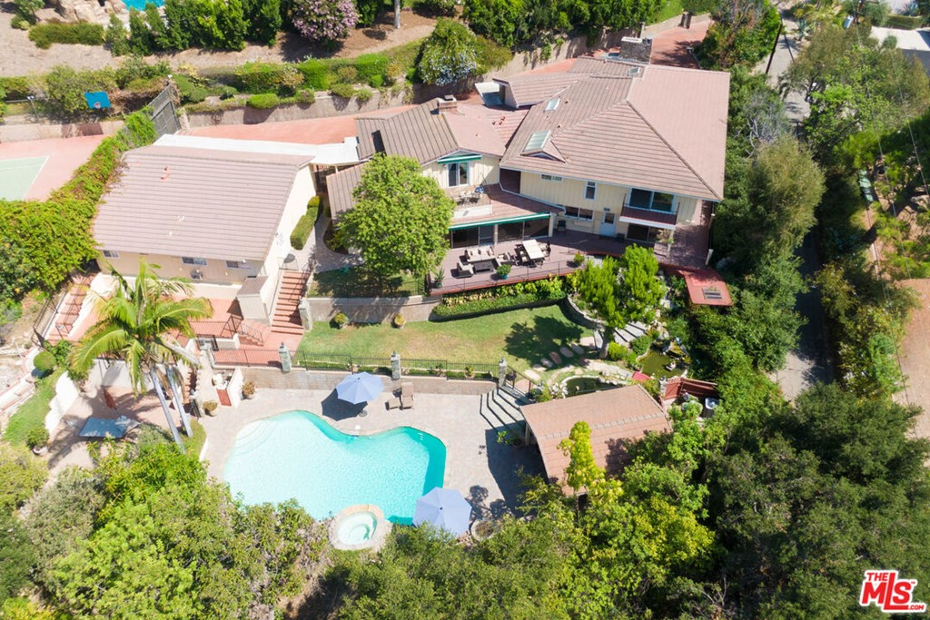 Photo of 8602 Via Santa Cruz Avenue, Whittier, CA 90605