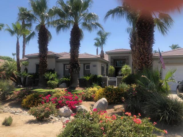 49247 Salt River Road, Indio, CA 92201