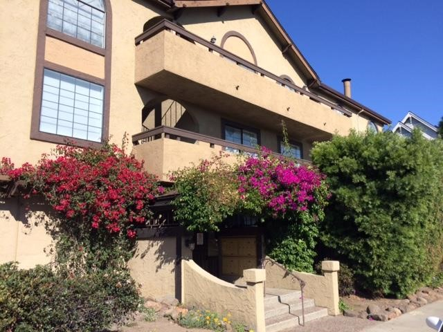 711 Bayshore Boulevard 12, San Mateo, CA 94401