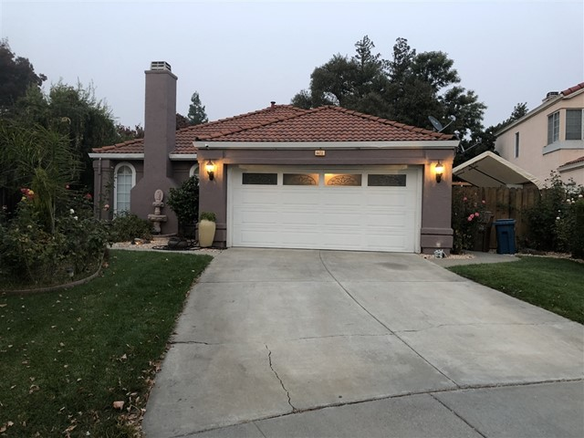 4473 Pampas Circle, Antioch, CA 94531