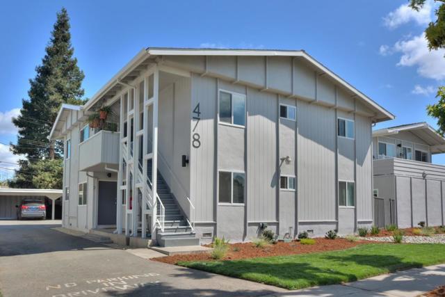 478 Doyle Road, San Jose, CA 95129